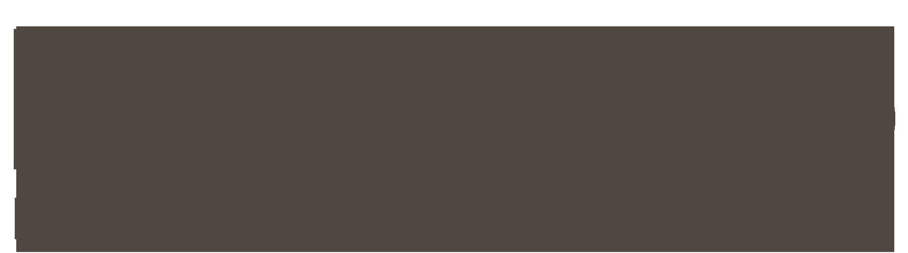 LitterGo-logo