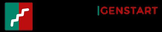 Rummelig-Genstart-logo