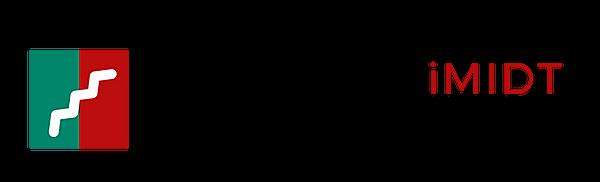 Rummelig-imidt-logo