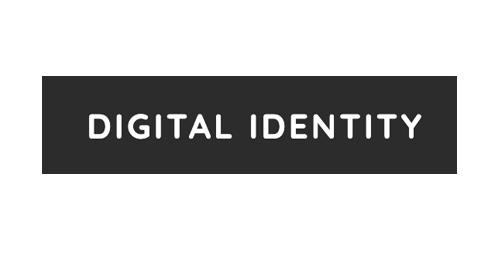 digital-identity-logo