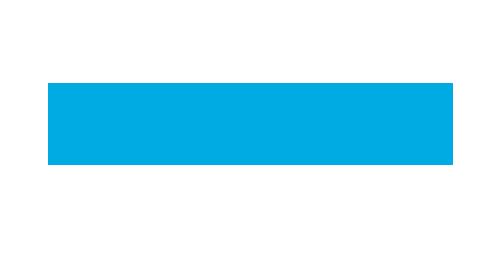 howdy-logo