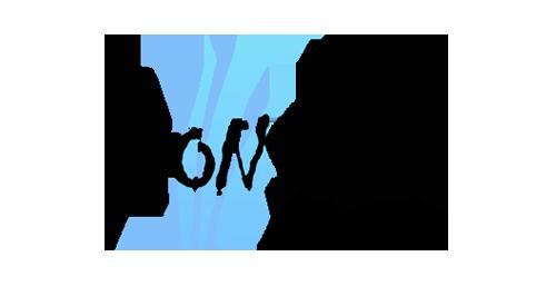 monstar-media-logo